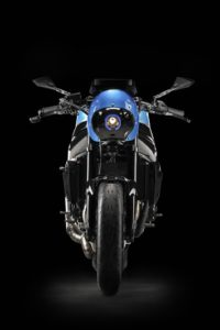 Suzuki-GSX-S750-Zero-by-Officine-GP-Design-4