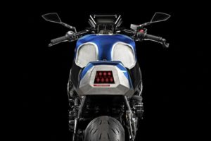 Suzuki-GSX-S750-Zero-by-Officine-GP-Design-6