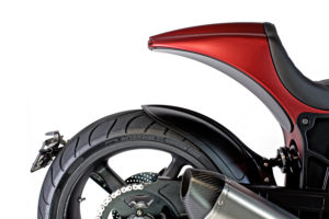 arch-mootrcycle-company-krgt-1-2018-dettaglio (4)