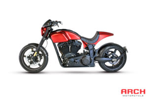 arch-mootrcycle-company-krgt-1-rosso