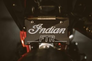 indian-scout-ftr1200-custom-1