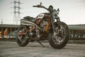 indian-scout-ftr1200-custom-10