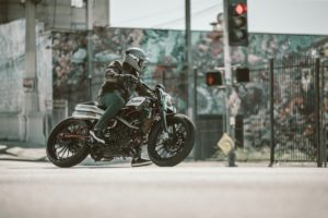 indian-scout-ftr1200-custom-15
