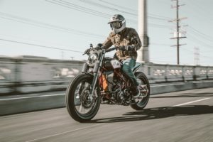 indian-scout-ftr1200-custom-16