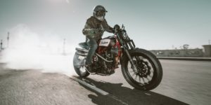 indian-scout-ftr1200-custom-17