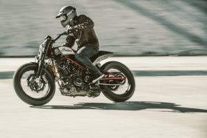 indian-scout-ftr1200-custom-19