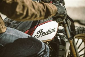 indian-scout-ftr1200-custom-21