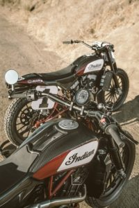 indian-scout-ftr1200-custom-26