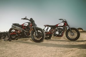 indian-scout-ftr1200-custom-4