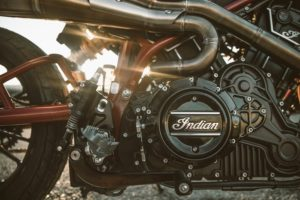 indian-scout-ftr1200-custom-9