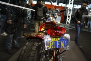 Motor-Bike-Expo-Verona-2018-1