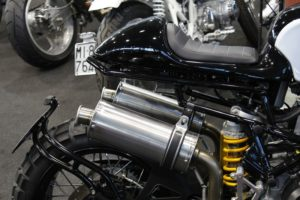Motor-Bike-Expo-Verona-2018-15