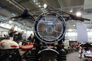 Motor-Bike-Expo-Verona-2018-16