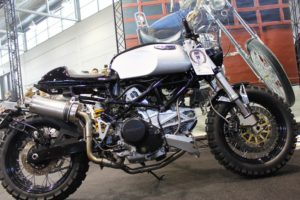Motor-Bike-Expo-Verona-2018-17