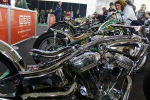 Motor-Bike-Expo-Verona-2018-18