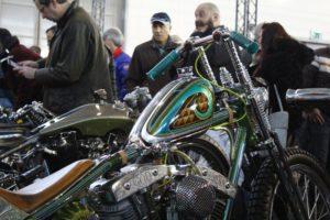 Motor-Bike-Expo-Verona-2018-19