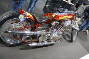 Motor-Bike-Expo-Verona-2018-2