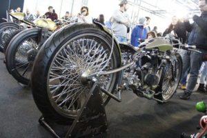 Motor-Bike-Expo-Verona-2018-20