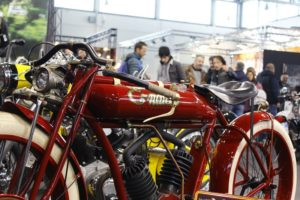 Motor-Bike-Expo-Verona-2018-24