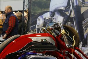 Motor-Bike-Expo-Verona-2018-27