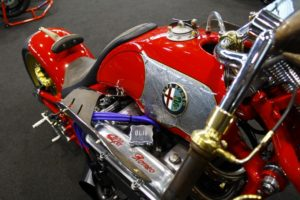 Motor-Bike-Expo-Verona-2018-28