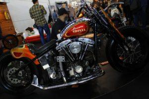 Motor-Bike-Expo-Verona-2018-3