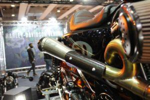 Motor-Bike-Expo-Verona-2018-32