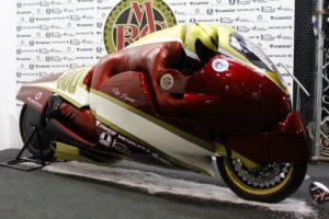 Motor-Bike-Expo-Verona-2018-33