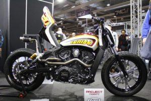 Motor-Bike-Expo-Verona-2018-35
