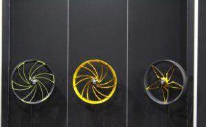 Motor-Bike-Expo-Verona-2018-36