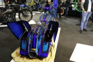 Motor-Bike-Expo-Verona-2018-40