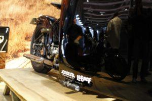 Motor-Bike-Expo-Verona-2018-43
