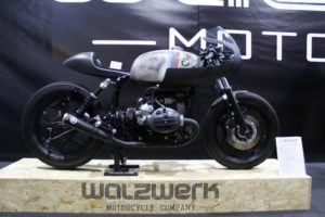 Motor-Bike-Expo-Verona-2018-45