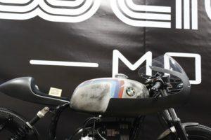 Motor-Bike-Expo-Verona-2018-46