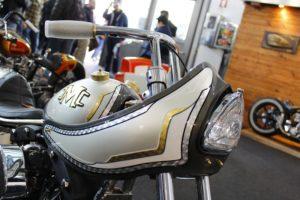 Motor-Bike-Expo-Verona-2018-5