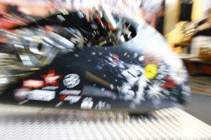 Motor-Bike-Expo-Verona-2018-52