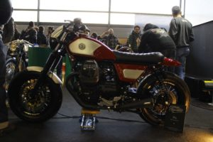 Motor-Bike-Expo-Verona-2018-54