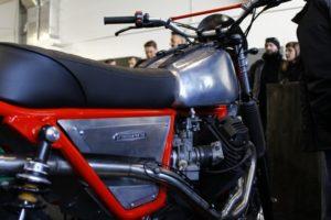 Motor-Bike-Expo-Verona-2018-56