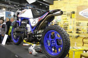 Motor-Bike-Expo-Verona-2018-57