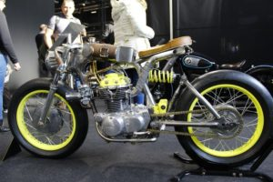 Motor-Bike-Expo-Verona-2018-60