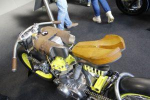 Motor-Bike-Expo-Verona-2018-61