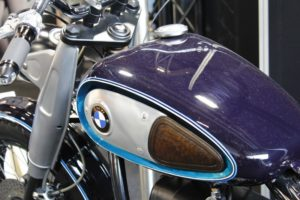 Motor-Bike-Expo-Verona-2018-62