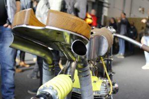 Motor-Bike-Expo-Verona-2018-63