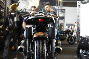 Motor-Bike-Expo-Verona-2018-64