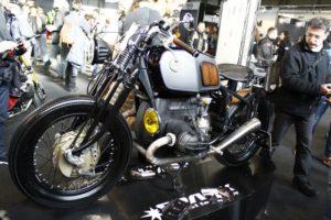 Motor-Bike-Expo-Verona-2018-65