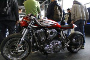 Motor-Bike-Expo-Verona-2018-67