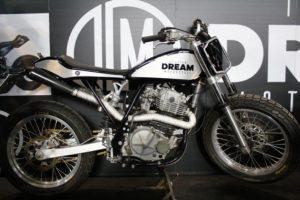 Motor-Bike-Expo-Verona-2018-70