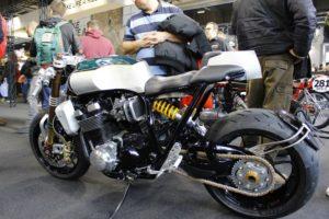 Motor-Bike-Expo-Verona-2018-73