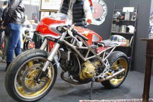 Motor-Bike-Expo-Verona-2018-77