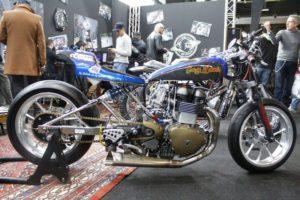 Motor-Bike-Expo-Verona-2018-78